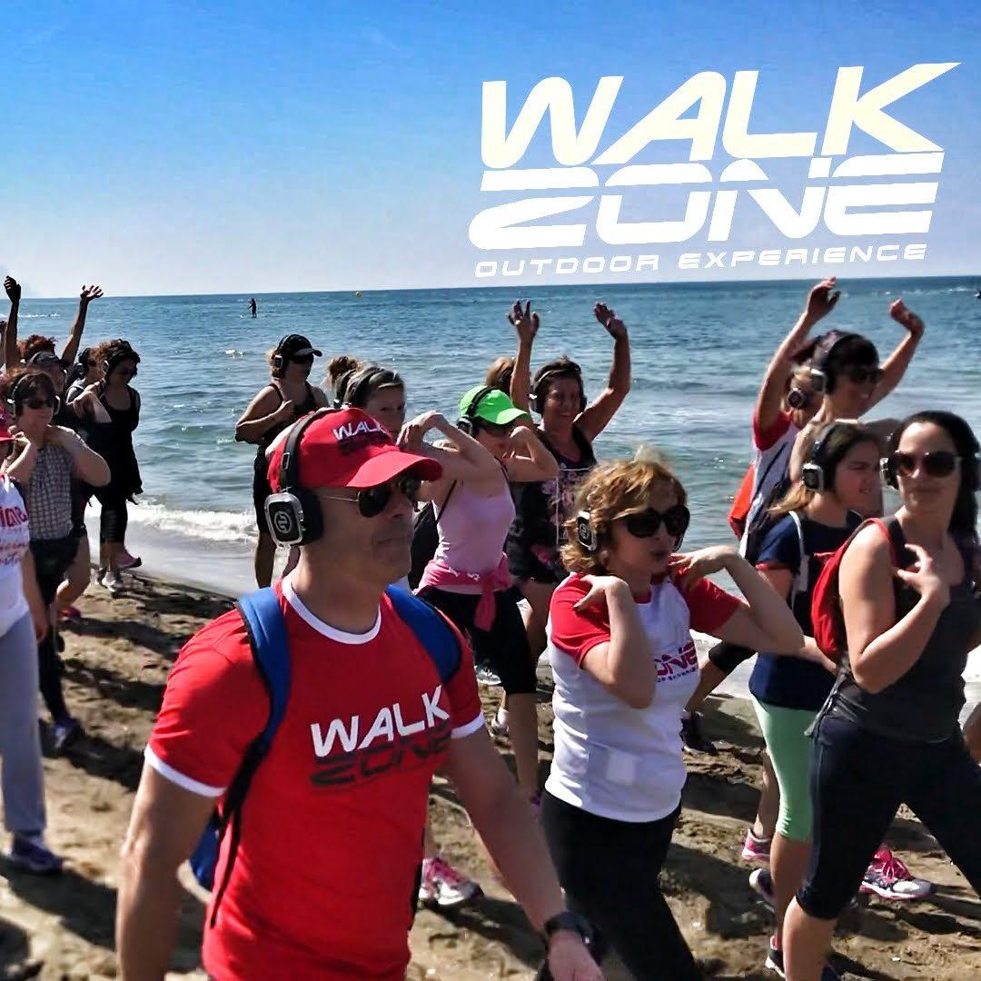WalkZone®-mare-e1562058487577